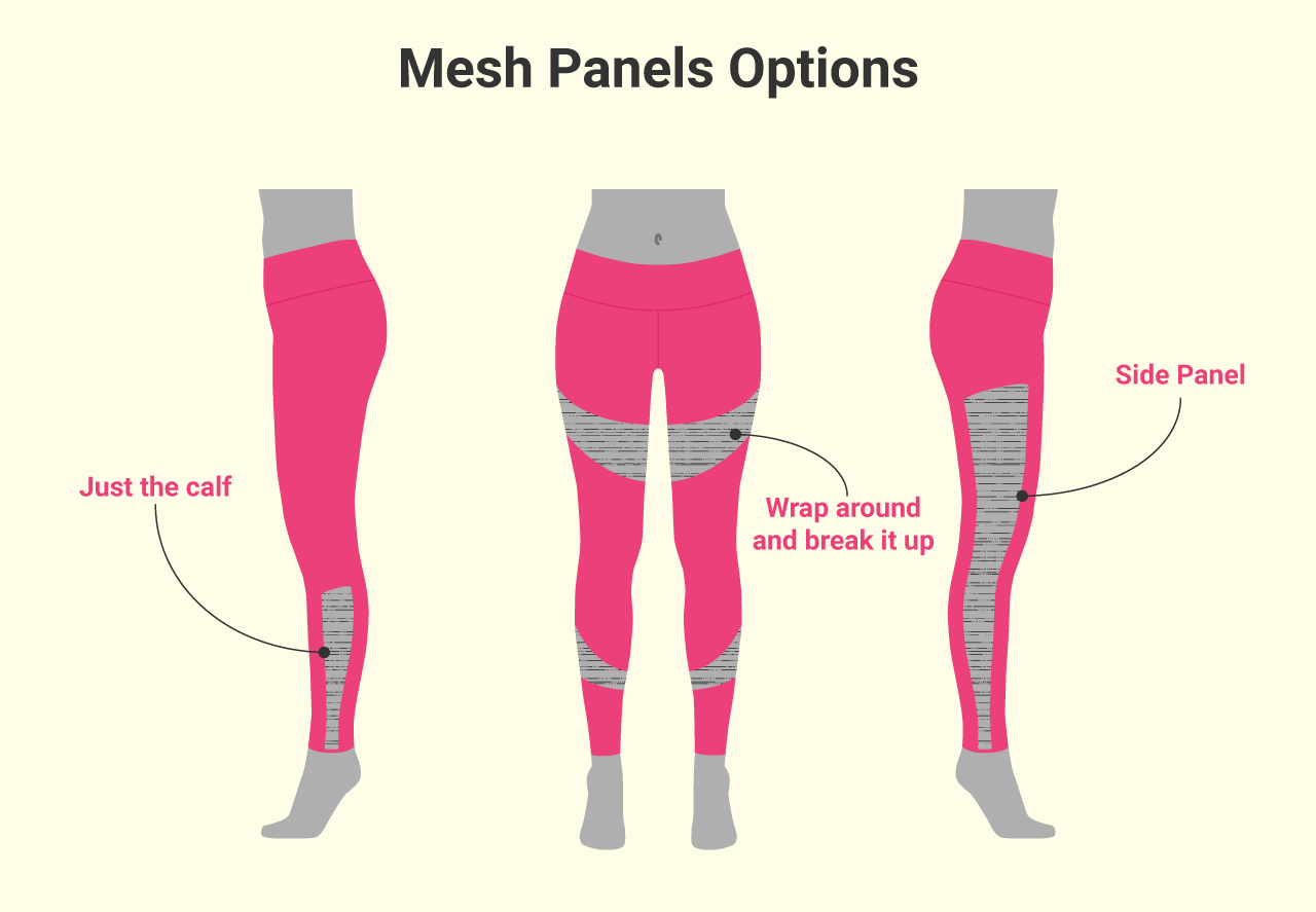 mesh-panels-options-2