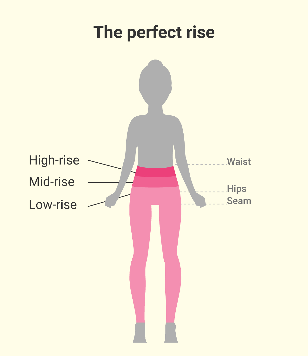 the-perfect-rise-2