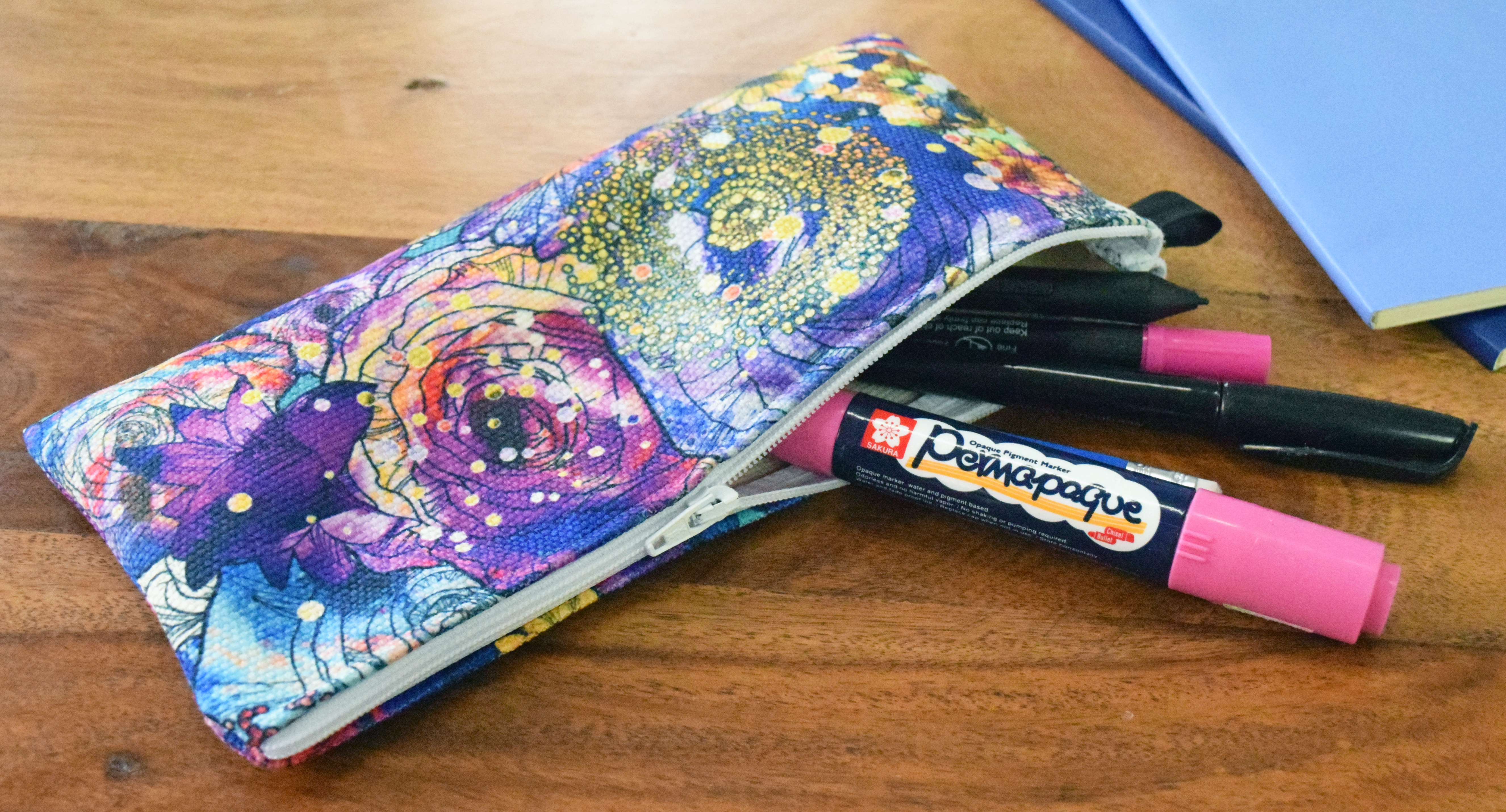 pencil-case-blog