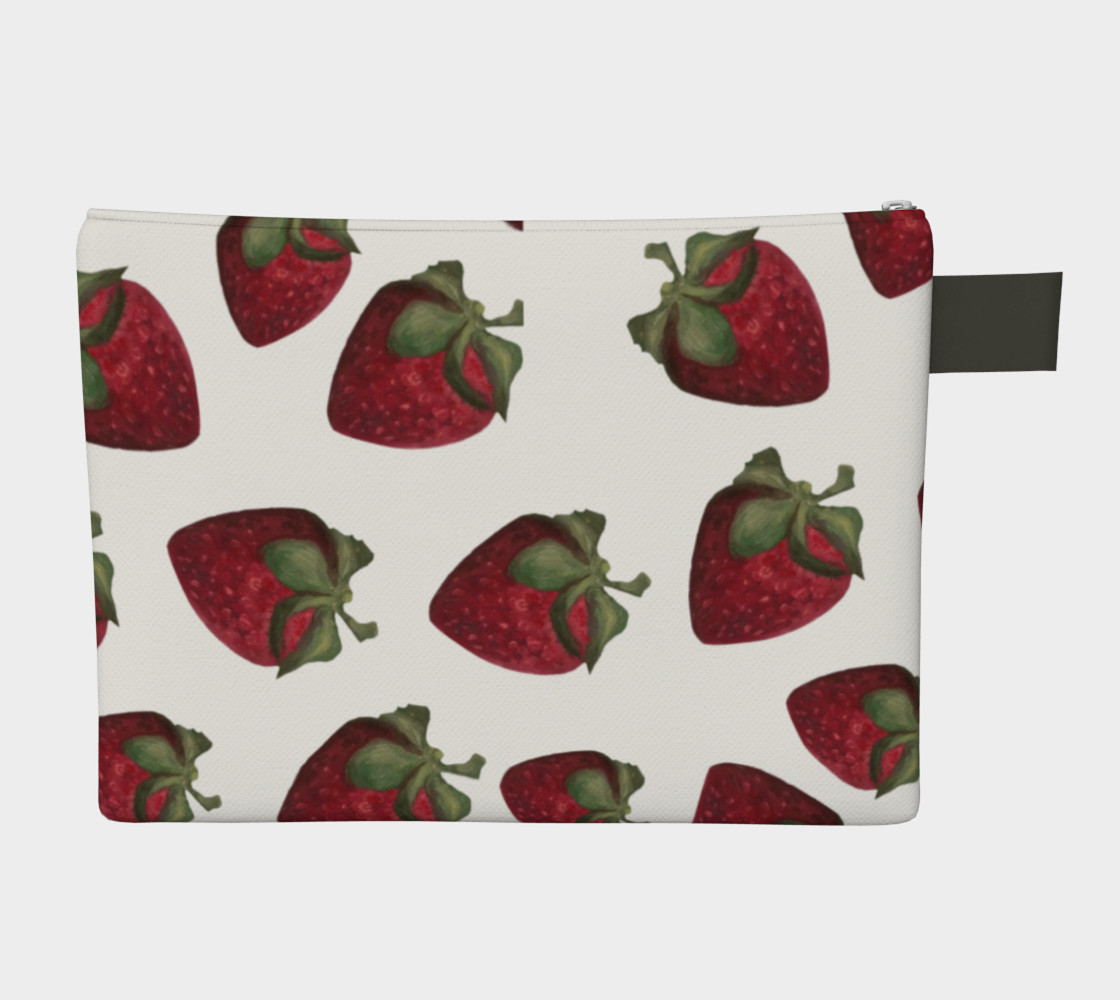 preview-zipper-carry-all-strawberryfruit