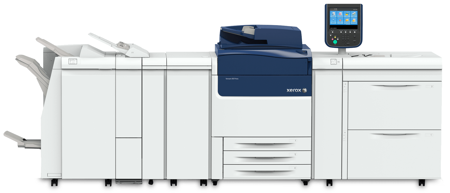 xerox-printer