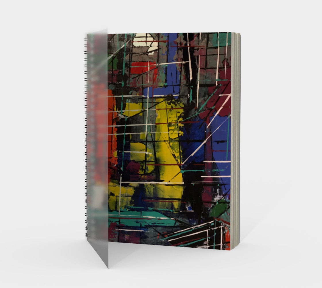 preview-spiral-notebook-1169458-front-f