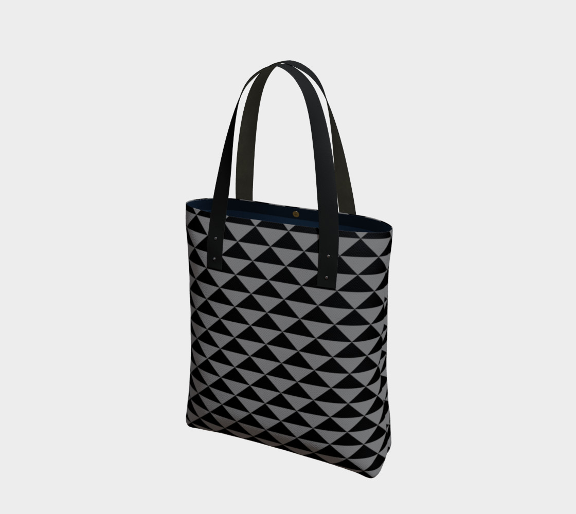 preview-tote-bag-1305649-lined-front-f