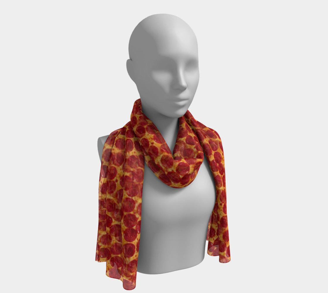preview-long-scarf-159427-16x72-f