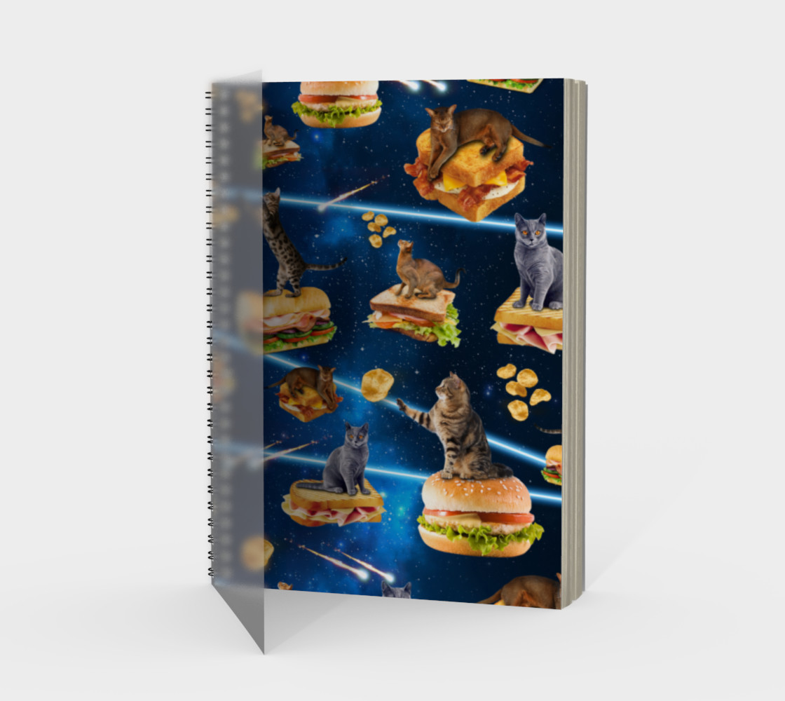 preview-spiral-notebook-1176952-front-f