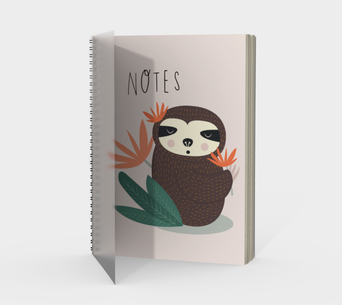 preview-spiral-notebook-1572071-front-f