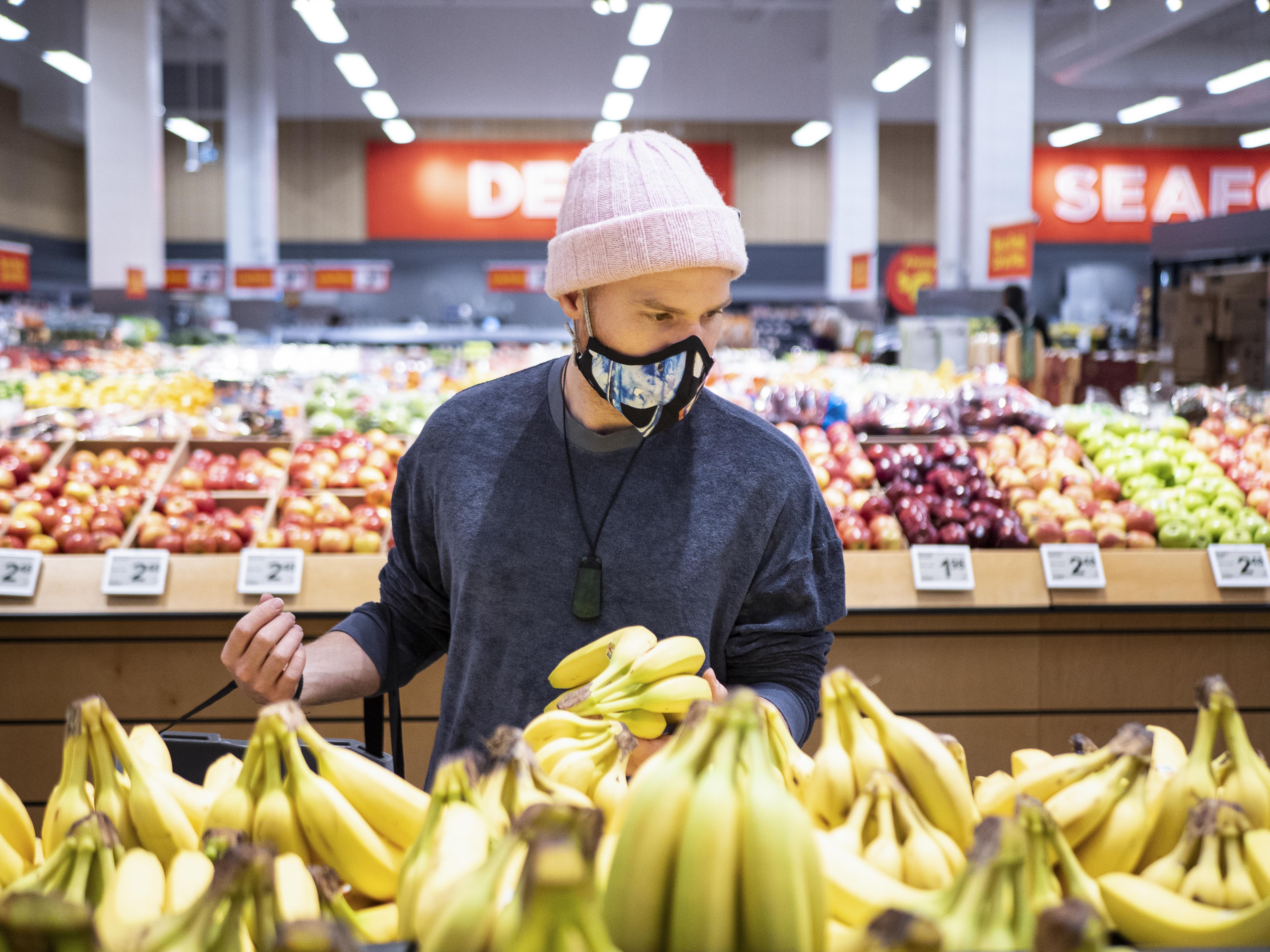 Grocery-Store-Scott